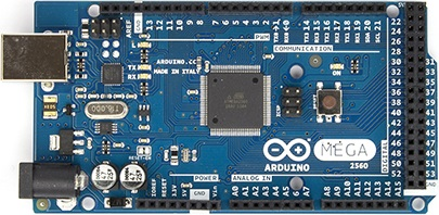 ArduinoMega2560_R3_Front_450px
